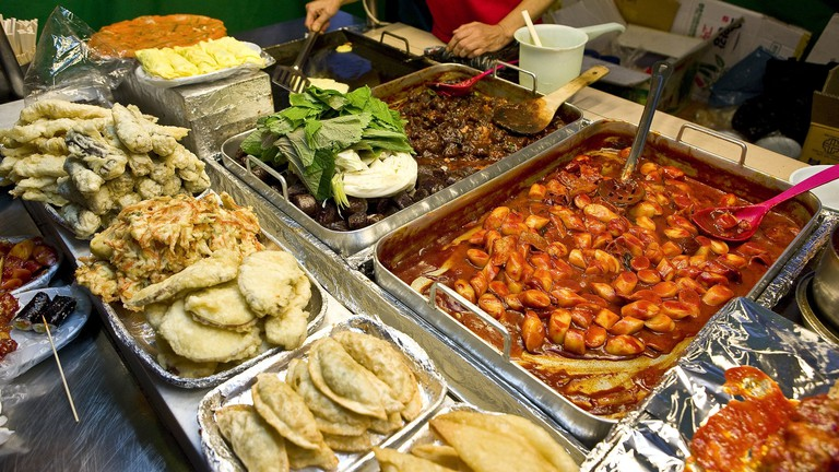 gastronomie-busan