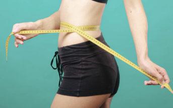 15 activités à pratiquer en solo pour vous débarrasser de la graisse abdominale