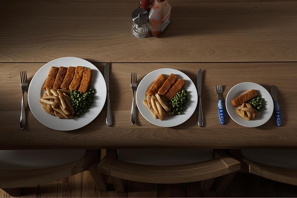 portions-reduites