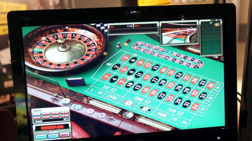 casino-en-ligne