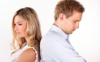 Vie de couple : comment éviter de s'étriper pendant le confinement ?