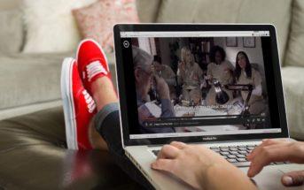 5 raisons d'utiliser un VPN pour aller sur Internet pendant le confinement