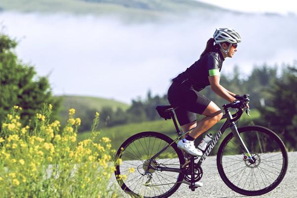 femme-cyclisme