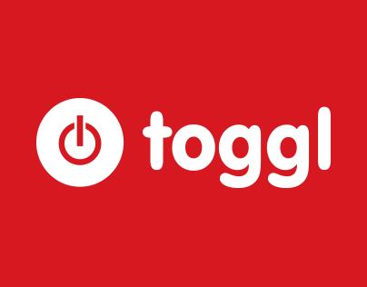 toggl-logiciel