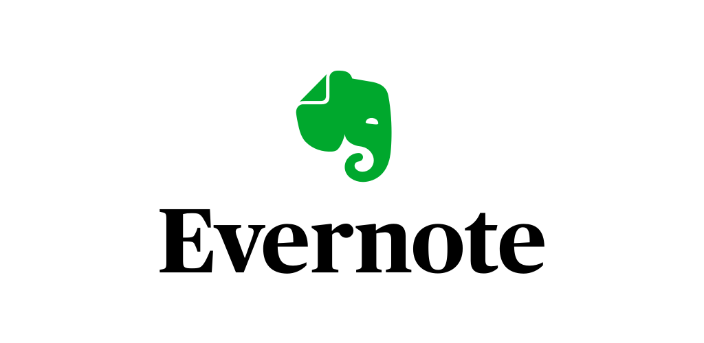 evernote-application