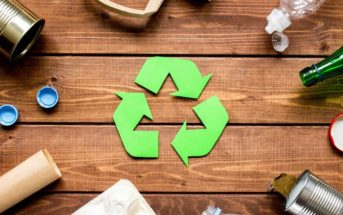 Attitude éco-responsable : comment gérer ses déchets efficacement ?