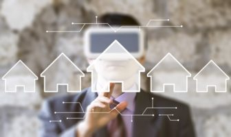 immobilier visite virtuelle