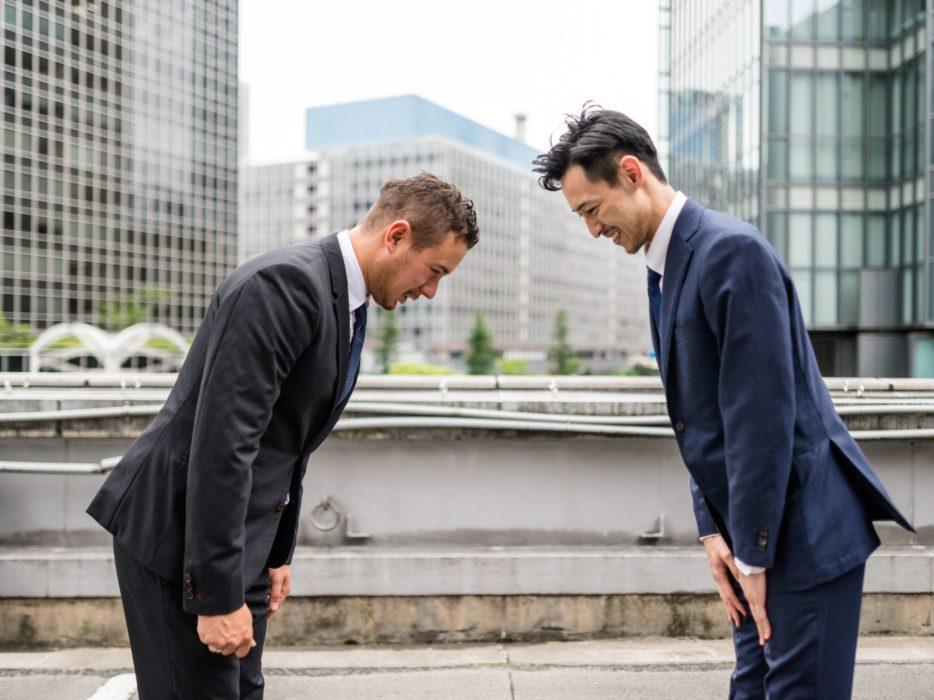 japon-salutations