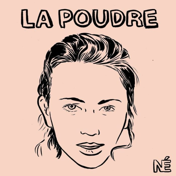 Vignette podcast La Poudre feminisme