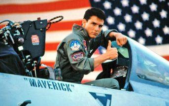 Cinéma : top 10 des meilleurs films d'aviation de tous les temps