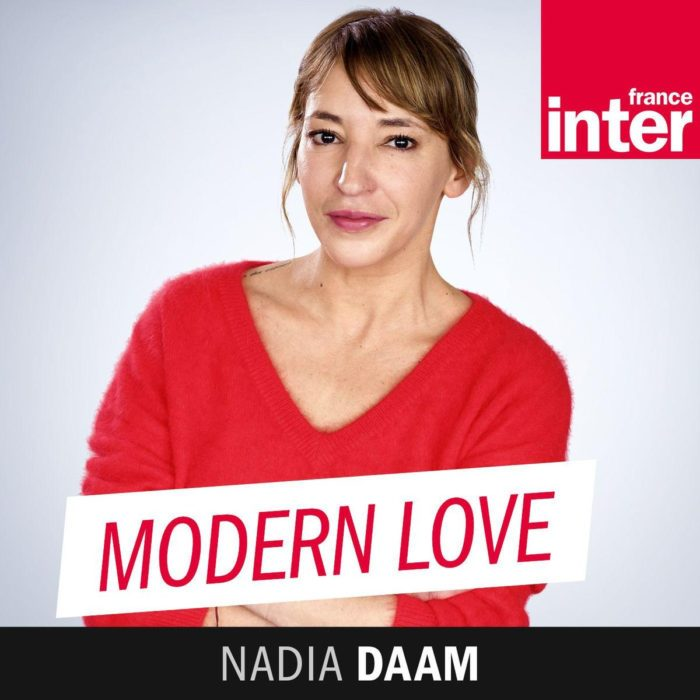 Vignette Modern Love Emission feministe france inter