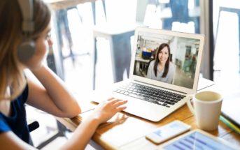 Télétravail : 11 outils en ligne gratuits pour travailler à distance