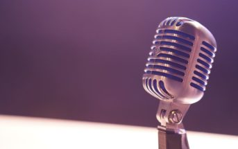 Les 17 meilleurs podcasts féministes en français de 2020