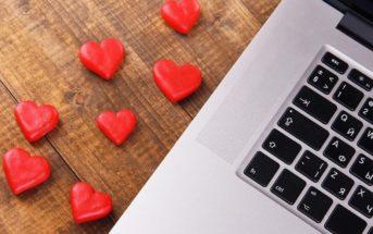 10 conseils pour engager la conversation sur un site de rencontre