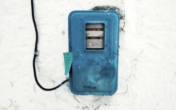 Économies et écologie : comment réduire sa consommation d'énergie ?