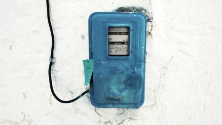 réduire sa consommation d'énergie