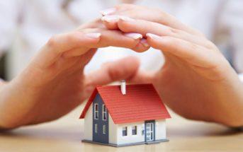 Comment protéger sa maison contre le vol ? 10 astuces de sécurité