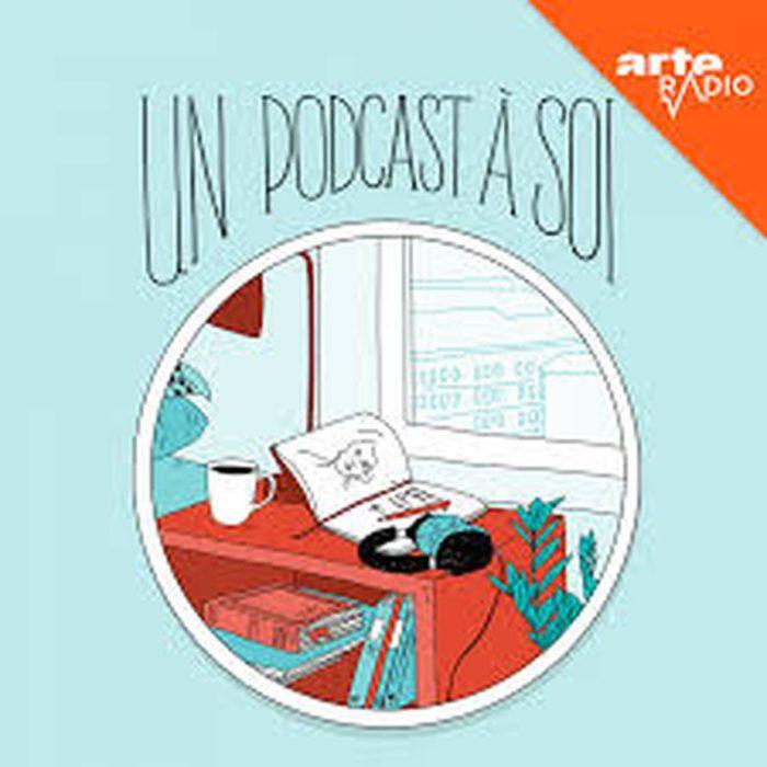 Vignette un podcast à soi podcast féministe 2020 en français