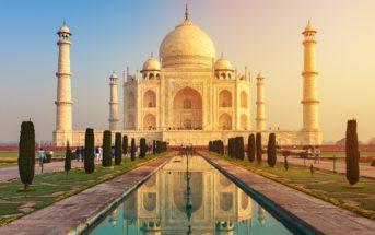 Comment obtenir un visa touristique pour voyager en Inde ?