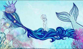 AZCABARIA - Swim