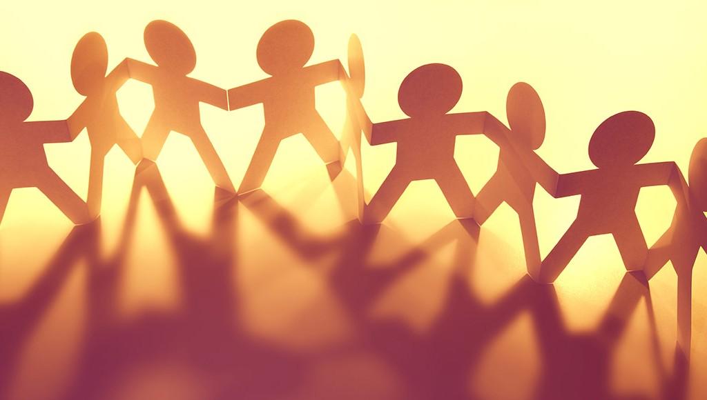 Covid-19 : initiatives solidaires et bonnes idées nées de l'épidémie