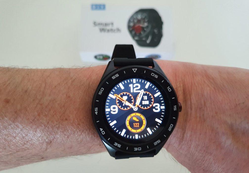 Fobase Watch 6 Pro 01