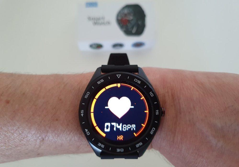 Fobase Watch 6 Pro 03