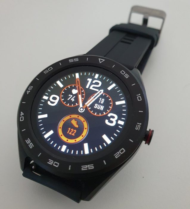 Fobase Watch 6 Pro 05