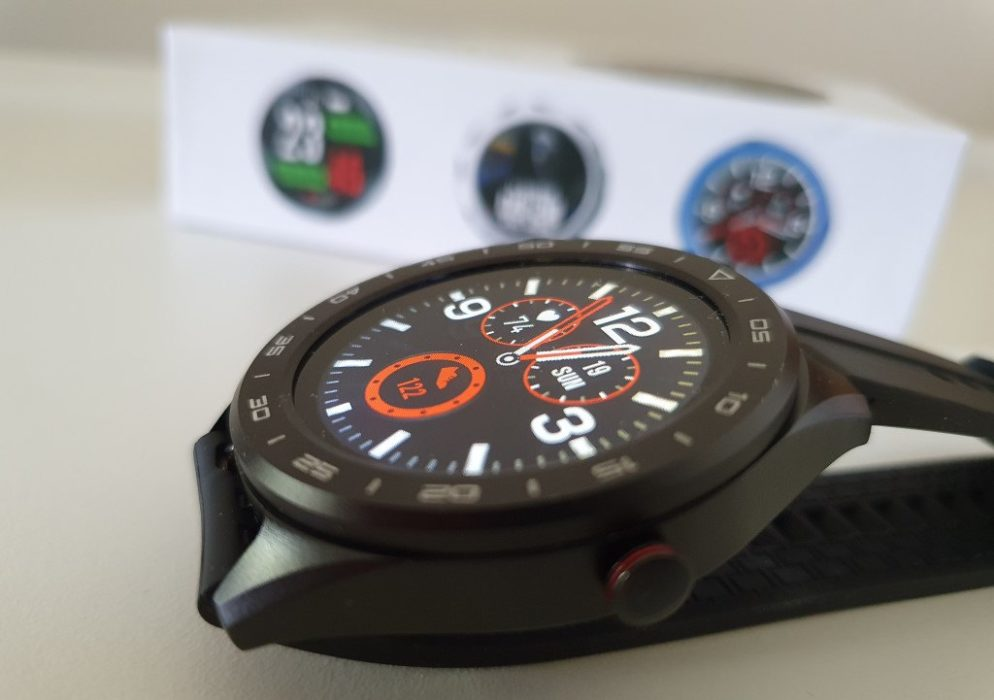 Fobase Watch 6 Pro 06