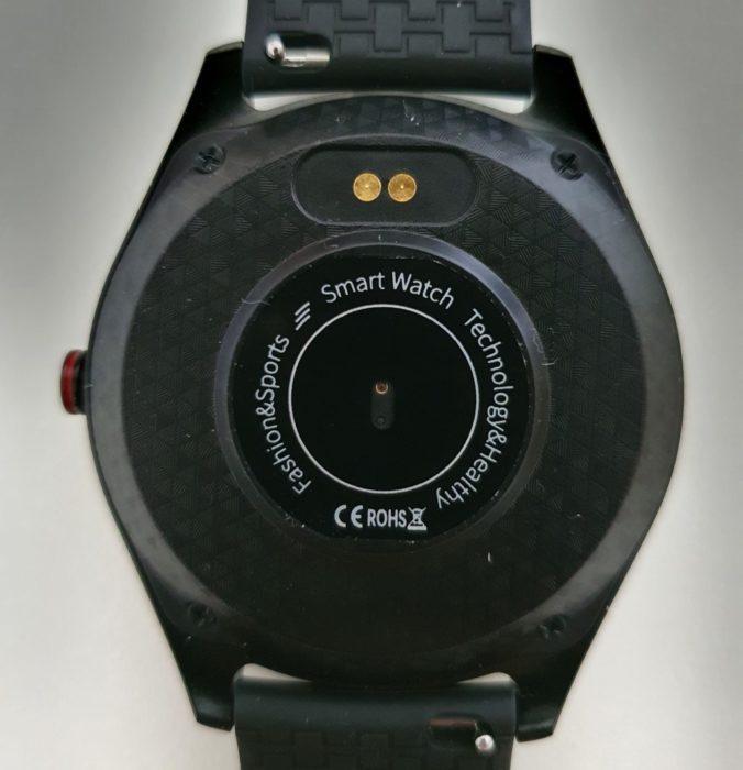 Fobase Watch 6 Pro 07