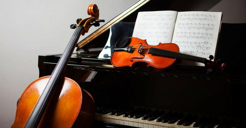 Musique classique : quand de jeunes talents dépoussièrent le style