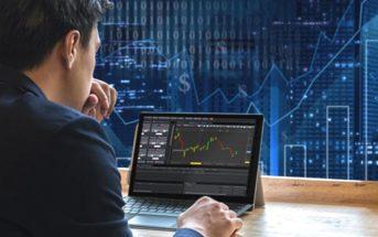 Comprendre le trading : comment fonctionne la bourse et les actions ?