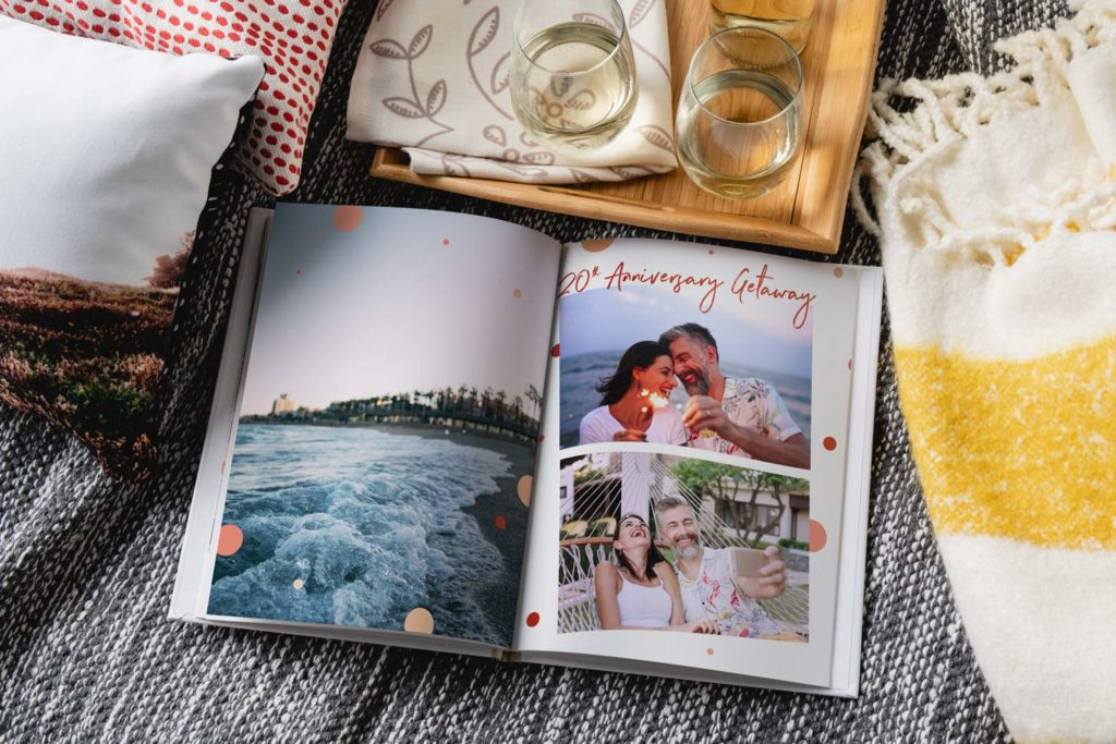 couples-photo-souvenir