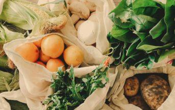 Cuisine écolo : trois recettes faciles anti-gaspillage