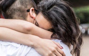 Comment draguer mon mari ? 10 conseils pour reconquérir son homme
