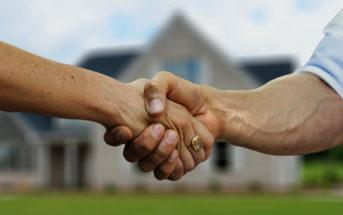 Quels sont les prérequis d'un mandat de vente immobilier ?
