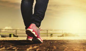 Marche et perte de poids : combien de pas par jour pour maigrir ?