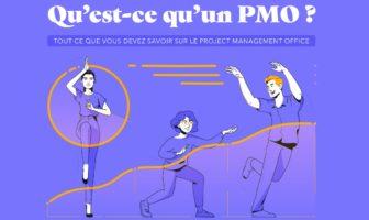 pmo gestion de projets