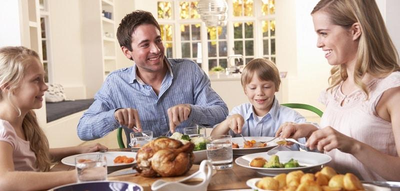 repas-de-famille