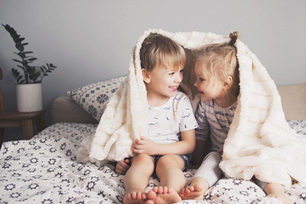 soiree-pyjama