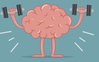 Comment le sport agit-il sur notre cerveau ?