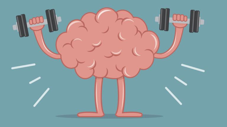 Bienfaits du sport sur le cerveau
