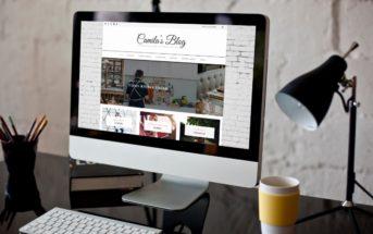 10 points à vérifier lors du choix d'un thème WordPress pour votre blog
