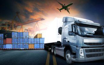 Covid-19 : risque-t-on une rupture de la chaîne d'approvisionnement en France?