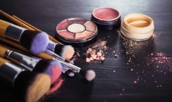 pinceaux-maquillage