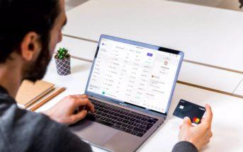 Pourquoi choisir une Banque en ligne ? Avantages et inconvénients des néobanques