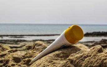 Comment bien choisir sa crème solaire écologique ?