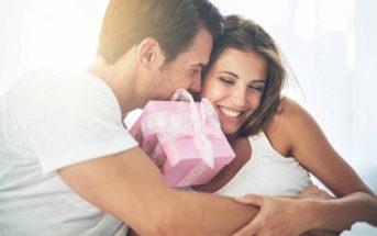 Trois cadeaux à faire à une jeune maman qui vient d'accoucher