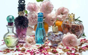 Comment bien choisir son parfum femme ? Les critères de choix