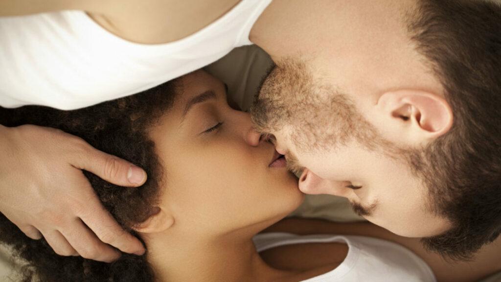 amour-couple-sexe